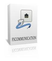 FSCommunication