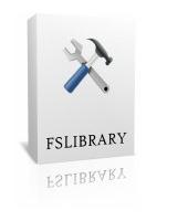 FSLibrary