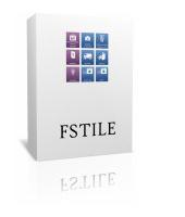 FSTile